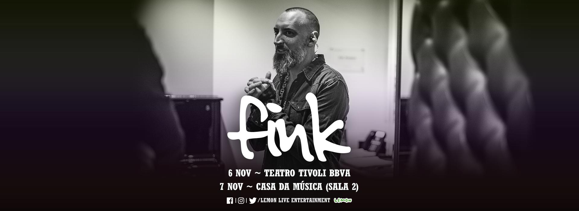 Fink-1920×700