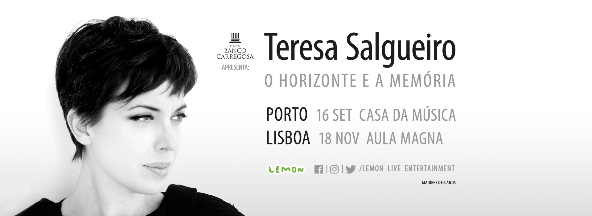 teresa_salgueiro_site_banner_1920x700px (1)