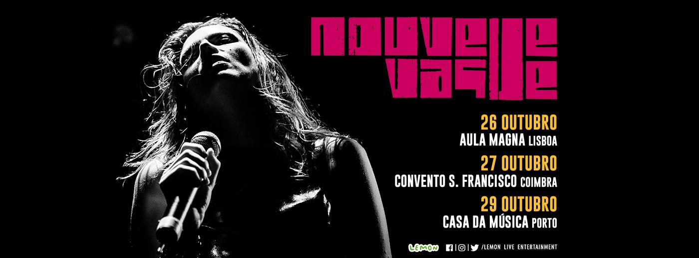 cover_facebook_1400x518px_nouvelle_vague