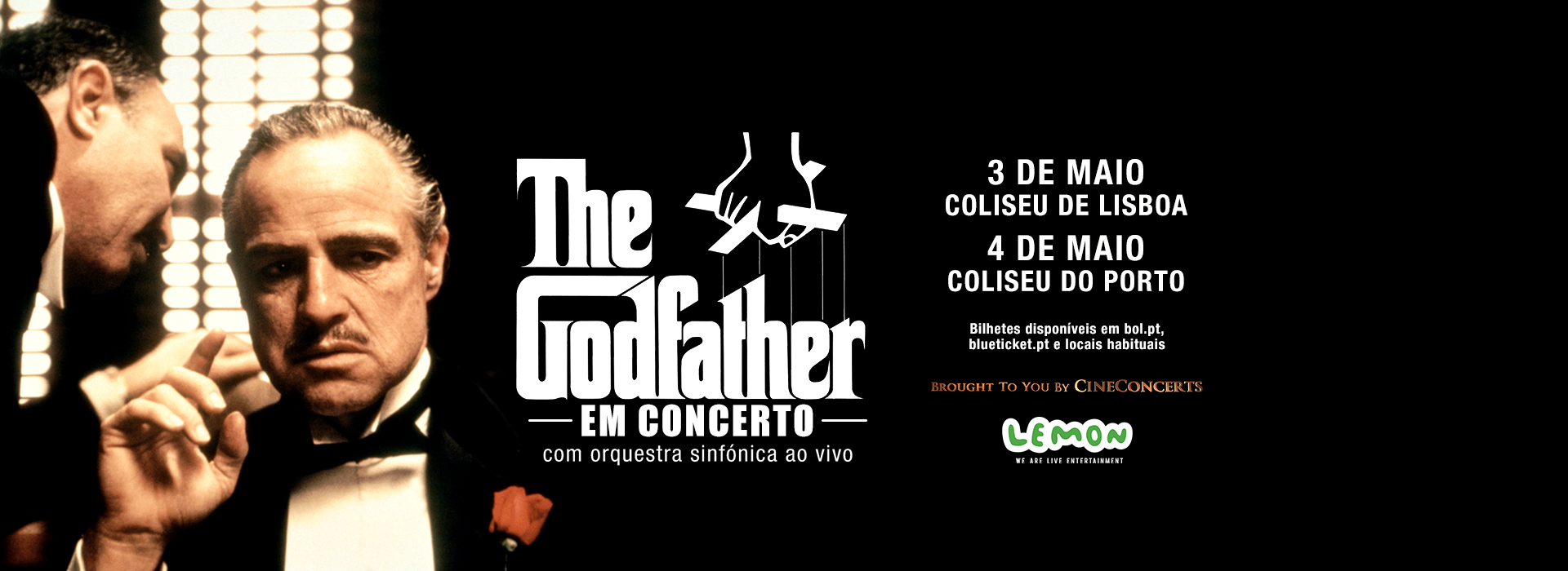 banner_site_1920x700px_godfather (1)